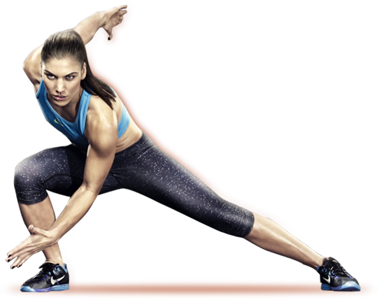 Pure Fitness | Personal Training Group Fitness Nutrition
